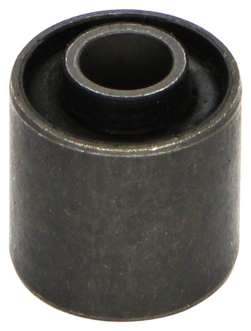 Lemforder 1924601 Rubber Metal Bush