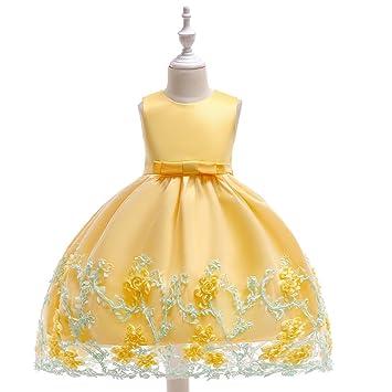 a46a7e08bcdbe Candykids 子供ドレス 子どもドレス ワンピース お嬢様 ドレス フォーマル ピアノ 発表会 結婚式 入園式