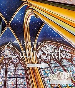 """Afficher """"L'aventure des cathédrales"""""""