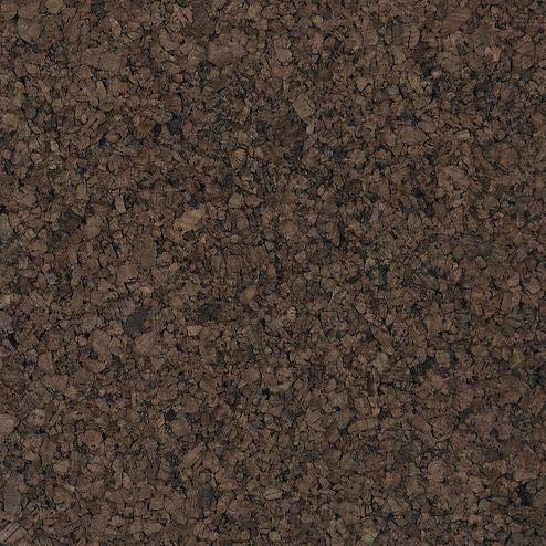 Wall Tile, Dark Brown, 12 in. L, PK4