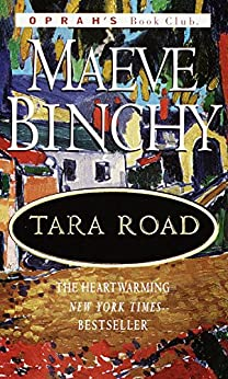 Tara Road by [Binchy, Maeve]