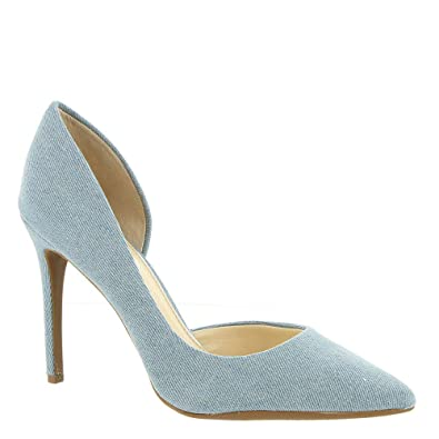 a9a49b858e1 Image Unavailable. Image not available for. Color  Jessica Simpson Pheona  Women s ...