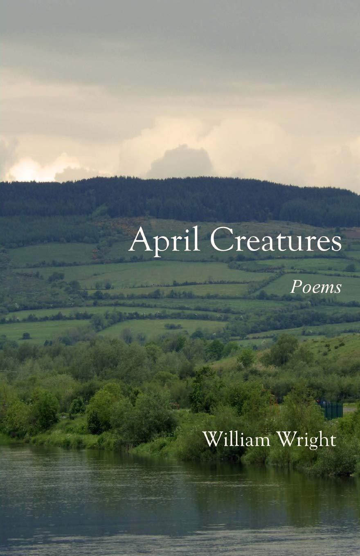 Download April Creatures pdf epub
