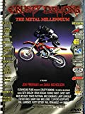 Crusty Demons 5: The Metal Millennium