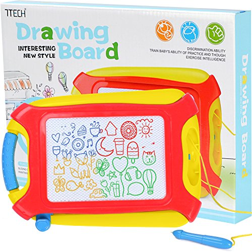 toys drawing board - 5