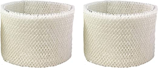 1 Pack Compatible Kenmore 15408 Wick Humidifier Filter