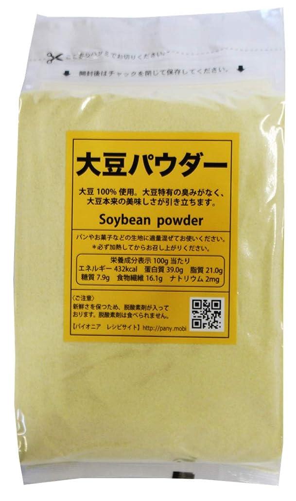 参照パパ苦行cuocaアップルシナモン食パンミックス(袋入) / 250g TOMIZ/cuoca(富澤商店)