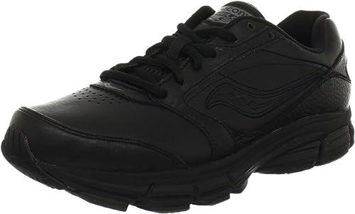 Echelon LE2 Walking Shoe
