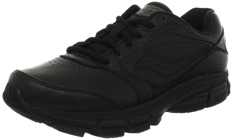 Saucony Women's Echelon LE2 Walking Shoe