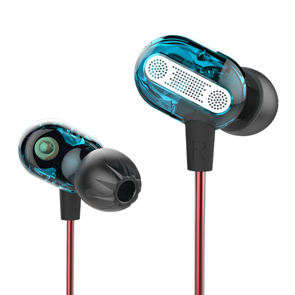 Save 54% on Headphones ONLY $5...