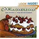 Cook-a-Doodle-Doo