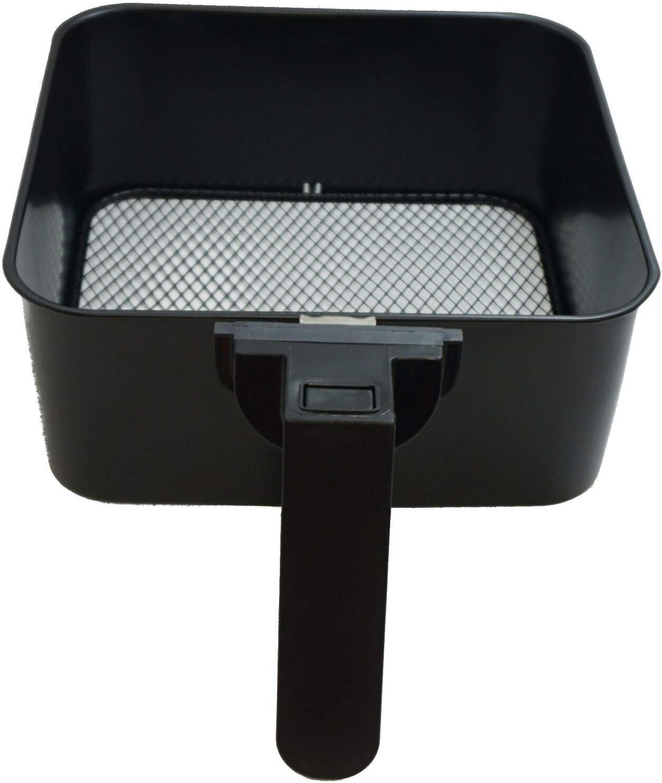 81552 for 4.2-Quart Basket Digital Electric Air Fryer,