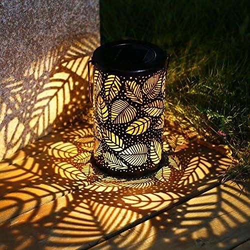 TAKE ME Lantern Outdoor Hanging product image