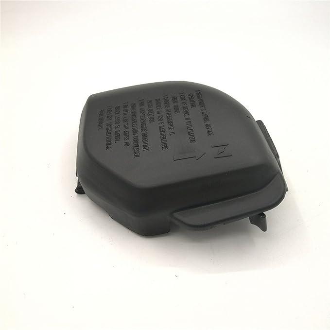 Amazon.com: shiosheng Compre Filtro de aire limpiador y ...