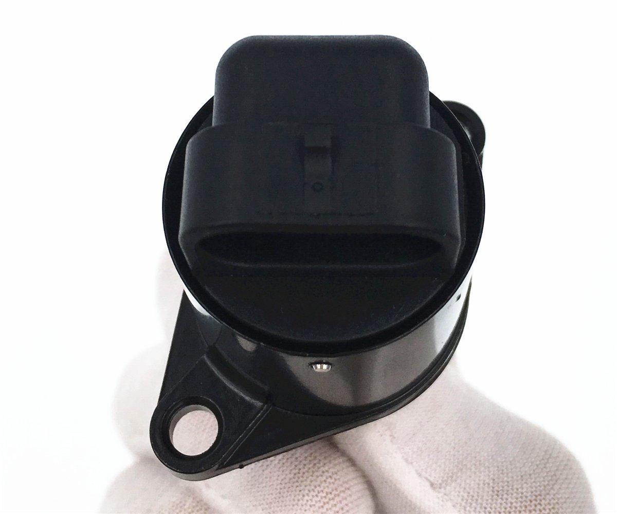 Amazon.com: HZTWFC 7701044401 - Válvula de control de aire ...