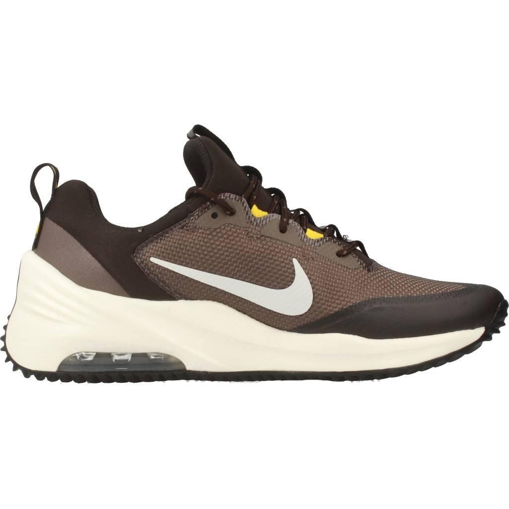 new arrival fd09b d5e78 Nike Scarpe Uomo AIR MAX GRIGORA 916767 (46-200 RIDGEROCK-SAIL-Vivid  Sulfur)  Amazon.co.uk  Shoes   Bags