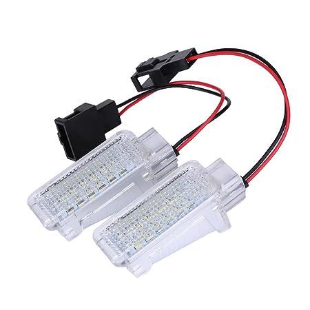 Tablero de tracción LED, caja de luz para dibujo, 2 luces de ...
