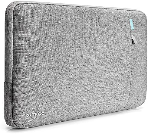 tomtoc Protective Inspiron Spill resistant Accessory product image