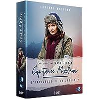 Capitaine Marleau - Saison 2