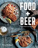 img - for Food Plus Beer: Great Food To Eat With Beer book / textbook / text book