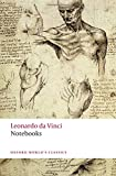 Leonardo da Vinci: Notebooks (Oxford World's Classics)