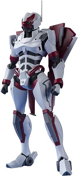 H Figuarts Kinnikuman The Ninja Figura de Acción Bandai Tamashii S