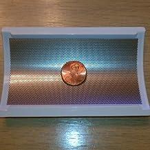 Champion Screen - Small - Almond - Champion Juicer Screen