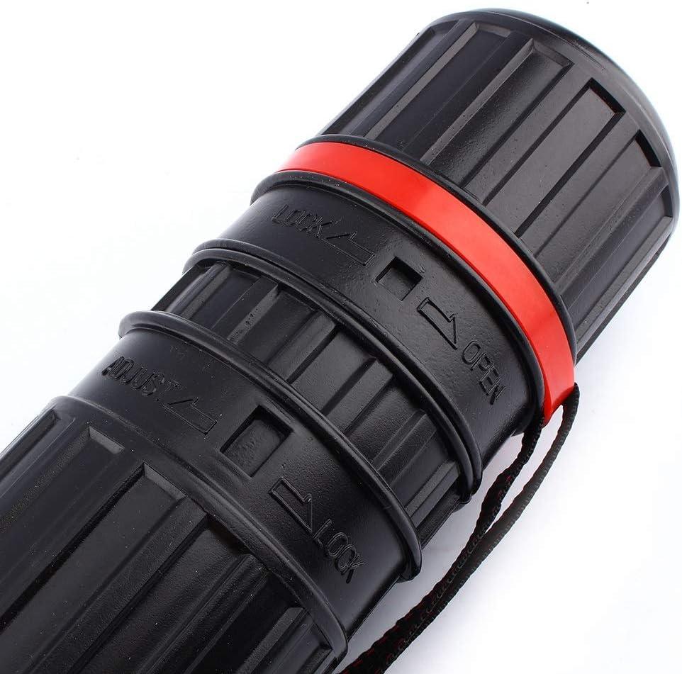 10 65 Jadeshay Tiro con LArco Tiro con LArco 10 cm Caccia con Arco Freccia Porta Archery Borsa con Cinturino Plus