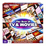 Tv Board Games Review and Comparison