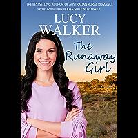 The Runaway Girl: An Australian Outback Romance