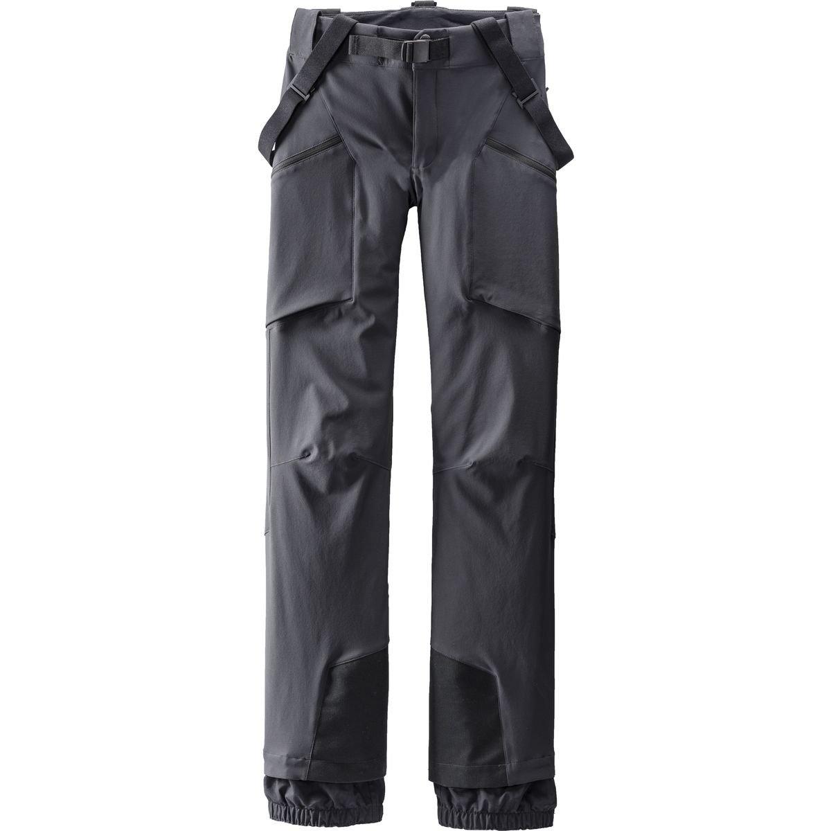 Black Diamond W Dawn Patrol Pants Damen Hose