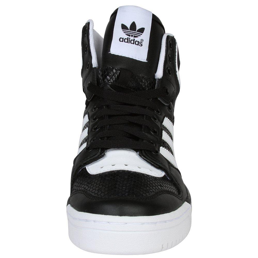 official photos 2beb7 ac1fa Amazon.com  adidas Originals Mens Conductor Sneaker  Fashion