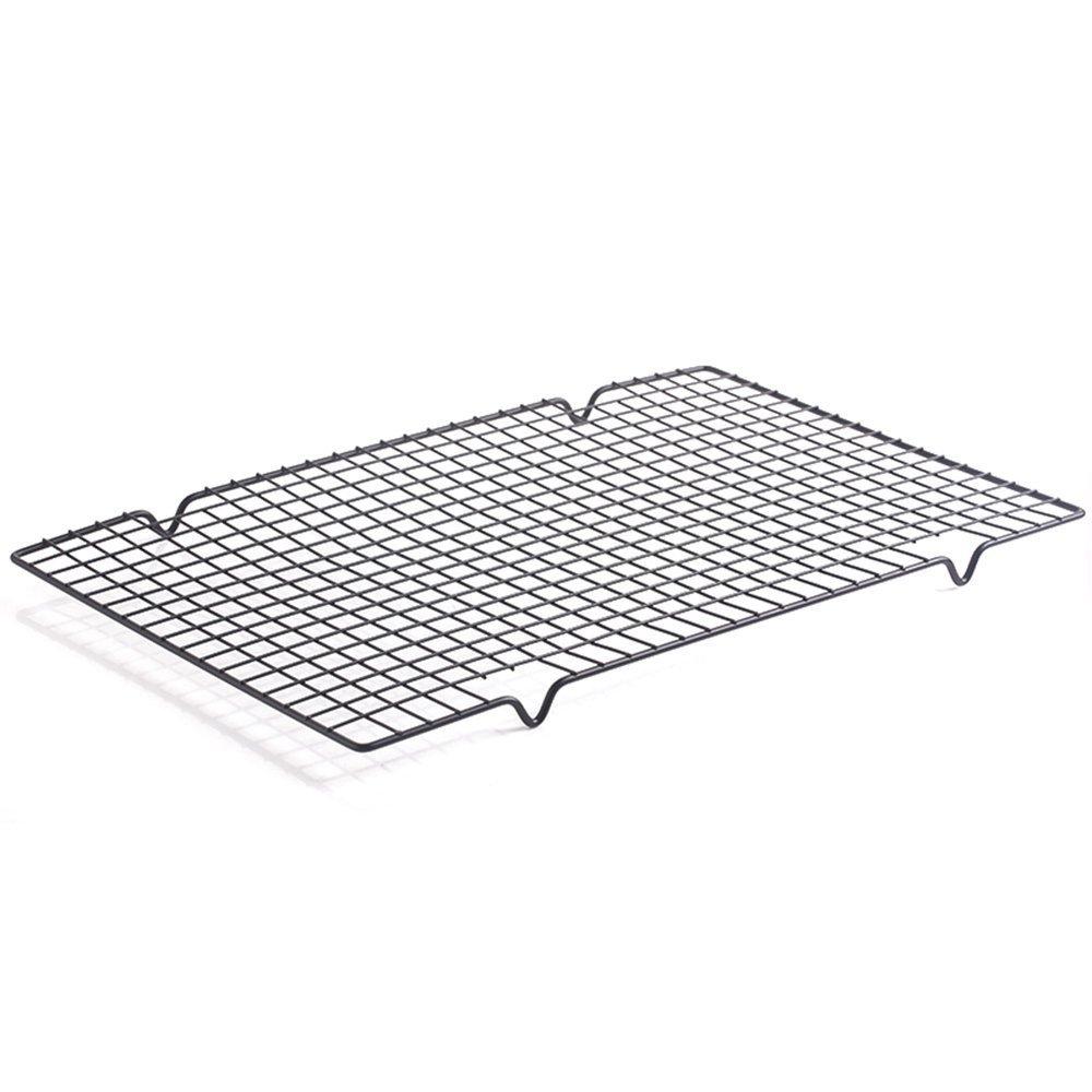 MyLifeUNIT Nonstick Baking Cooling Rack 10 x 16 COMINHKPR91872