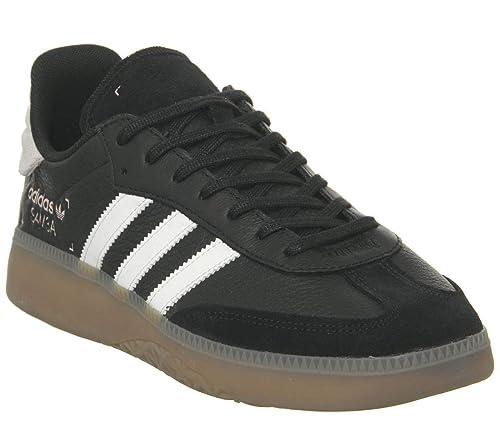 Adidas Para es Samba De Deporte HombreAmazon RmZapatillas c5ALq34jR