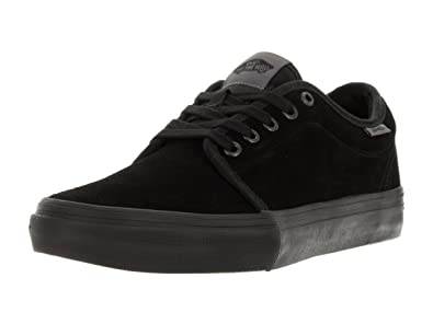 Old Skool, Sneakers Basses mixte adulte, Bleu (Navy), 44 EU (9.5 UK)Vans