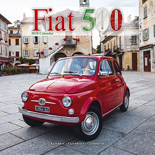 fiat-500-calendar-calendars-2017-2018-wall-calendars-car-calendars-fiat-500-monthly-wall-calendars-b