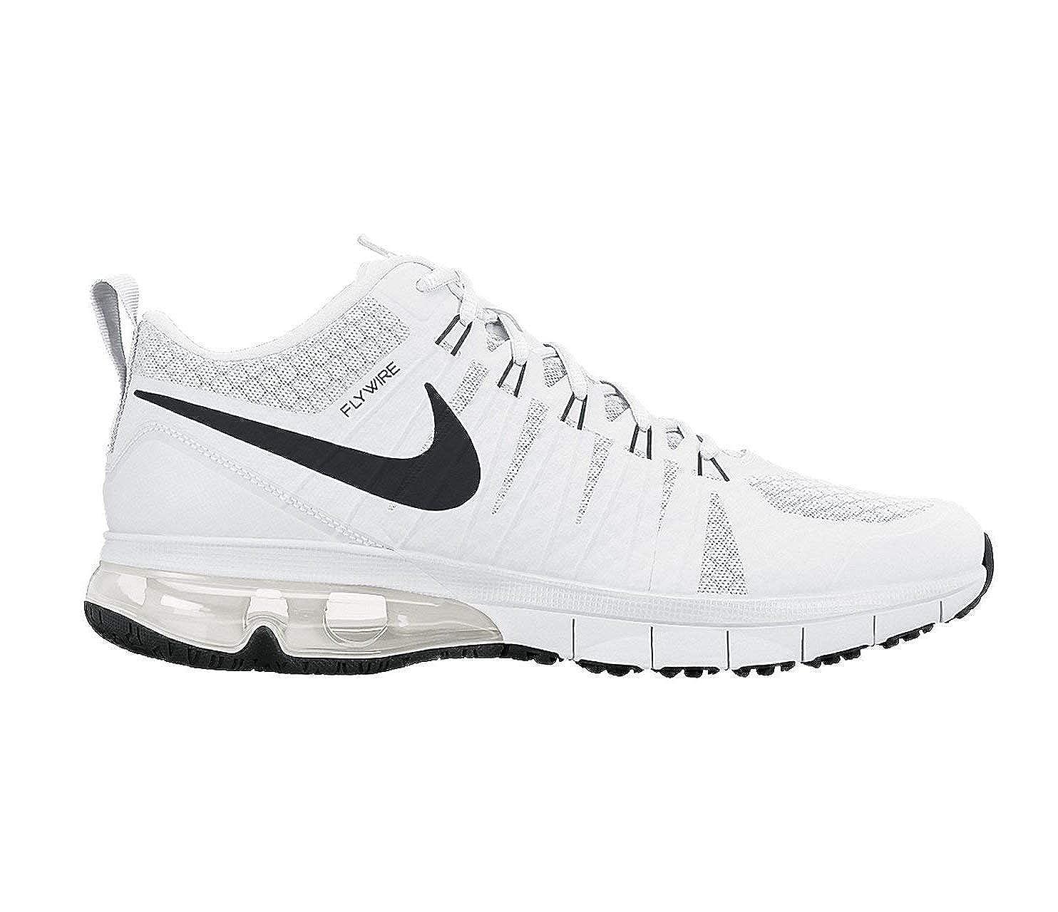 Pr Platinum Training Shoe 10.5 Men