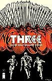 Three #3