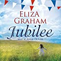 Jubilee Audiobook by Eliza Graham Narrated by Anne Dover