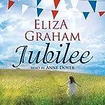Jubilee | Eliza Graham