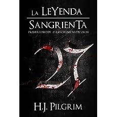 H.J. Pilgrim
