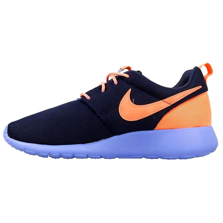 Nike Roshe Run 599728, Jungen Laufschuhe: MainApps: Amazon.de: Sport &  Freizeit