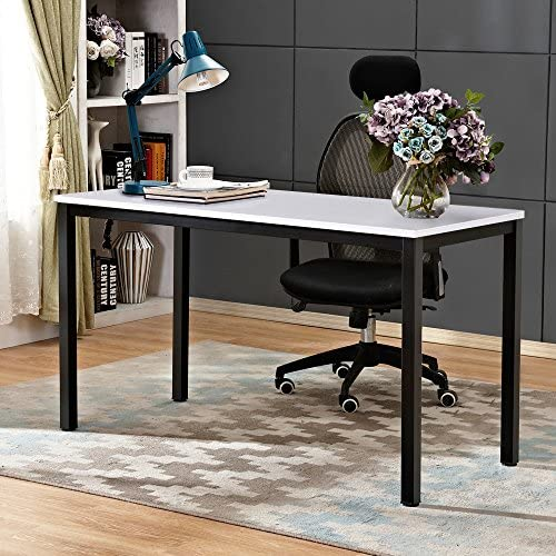 Need Computer Desk 55 inches Computer Table