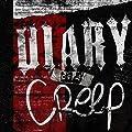 Diary of a Creep - EP [Explicit]