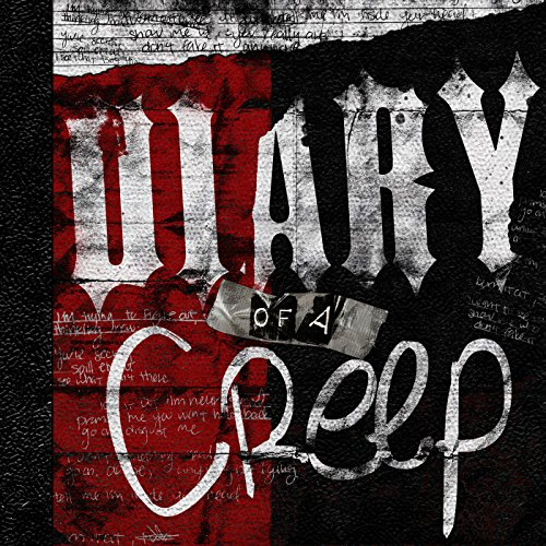 Diary of a Creep - EP - Mp3 Day