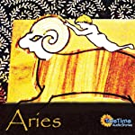 Aries: Tale Time Stories: Greek Myths of the Zodiac | Vicky Parsons