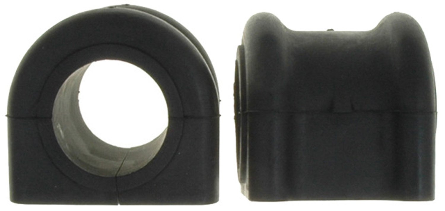 ACDelco 45G0773 Professional Front Suspension Stabilizer Bushing