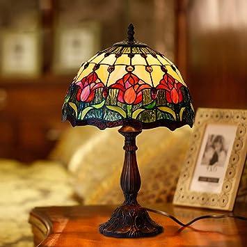 Ventilador de Techo Lámparas de Araña Lámparas de Mesa de ...