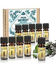 com-four® rózne olejki zapachowe - zapach do pomieszczen - olejek zapachowy do dyfuzorów zapachowych, odswiezaczy powietrza, vaporizerów wodnych, nawilzaczy powietrza