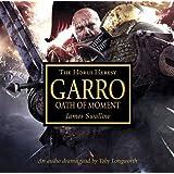 Oath of Moment (Horus Heresy)
